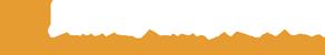 Jeff Shepro Corporate Attorney Logo